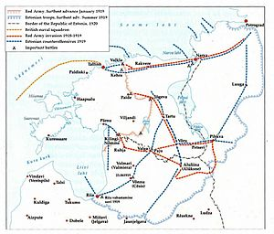 Estonian War of Independence, map.JPG