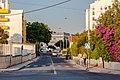 Estrada da Alagoa, Carcavelos. 05-20.jpg