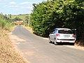 Estrada rural Itatiba. - panoramio (2).jpg