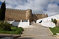 Estremoz (35636074673).jpg