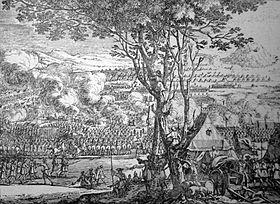 Esztergom ostroma 1595.jpg