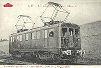 Etat locomoteur 6000.jpg