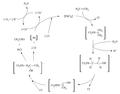 Etene sintesi di aldeidi.PNG