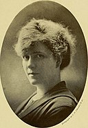 Ethel Snowden. Photograph by S. A. Chandler & Co.jpg