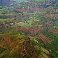 Ethiopia (1).jpg