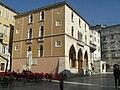 Ethnographic Museum, Split (24.2.2008.).jpg