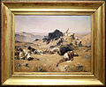 Eugène fromentin, il paese della sete, 1869 ca.JPG