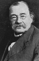 Eugene Amandus Schwarz 1844-1928.png