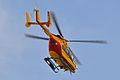 Eurocopter-Kawasaki EC-145 (BK-117C-2) (6886048266).jpg