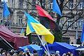 Euromaidan in Lviv (24.11.2013) 119.JPG
