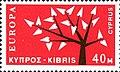 Europa 1962 Cyprus 02.jpg