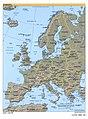 Europe. LOC 2005626198.jpg