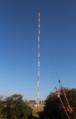 Europe1 Mast4 12092016 2.png