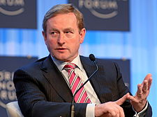 Europe - Building Resilient Institutions Enda Kenny (8414763192).jpg