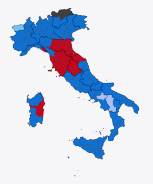 European Election 1994 Italy.png