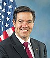 Evan Jenkins official congressional photo.jpg