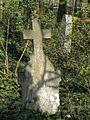 Evangelický hřbitov ve Strašnicích 13.jpg