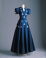 Evening dress MET 65.14.1 Design scan.jpg
