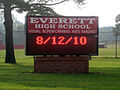 Everett High School Lansing, Michigan 1.jpg