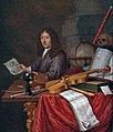 Evert Collier's Self-Portrait with a Vanitas Still-lifeFXD.jpg