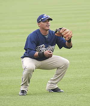 History of baseball in Nicaragua - Everth Cabrera is one of the three active Nicaraguan born Major League Baseball players.