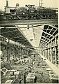 Every boy's book of railways and steamships (1911) (14572353028).jpg