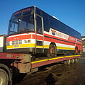 Ex Abbeyways coach (SIB 1295), 2 January 2014.jpg