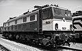 Ex NS 1501 'Diana' (Class EM2 Class 77) (28838245518).jpg