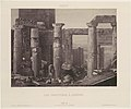 Excursions Daguerriennes. Vues et monuments les plus remarquables du globe MET DP102583.jpg