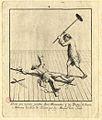 Execução do Duque de Aveiro e do Marquês de Tavora.jpg