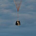 Expedition 54 Soyuz MS-06 Landing (NHQ201802280012).jpg