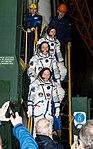 Expedition 55 Preflight (NHQ201803210002).jpg