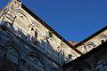 Exterior San Paolo a Ripa d'Arno 07.JPG