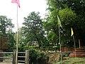Ezhattumukam Govt Resort - panoramio (2).jpg