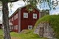 Fågelsjö - KMB - 16001000298428.jpg