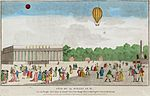 Fête du 14 juillet an IX vue du temple eleve dans le grand carré des Champs Elyseés dans lequel le concert fut exécuté.jpg