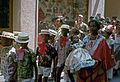 Fêtes de Bayonne-Défilés des bandas (5)-19650809.jpg