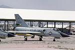 F-106A 49th FIS (17139351539).jpg