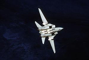 F-14B VF-211 Six Phoenix.jpg