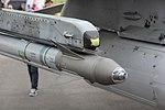F-16CM 026 Turku Airshow 2015 03 Sidewinder.JPG