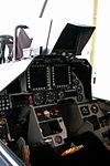 F-16 Jastrząb (46).jpg