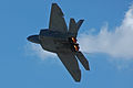 F-22 Raptor afterburner.jpg