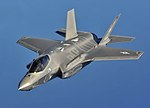 F-35A flight (cropped).jpg