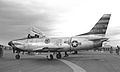 F-86D (4576590648).jpg