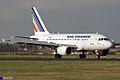 F-GUGE Air France (3788629247).jpg