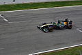 F1 2011 Barcelona test - Lotus.jpg