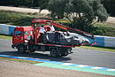 F1 2011 Jerez day2 13.jpg