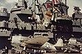 F6F-3 Hellcats aboard USS Yorktown (CV-10) on 31 August 1943 (80-G-K-14833).jpg