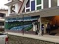 FACHADA IGLESIA - panoramio.jpg
