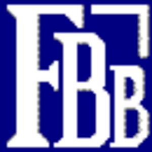 FBB (F6FBB) - Image: FBB logo